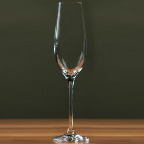 Champagne Flute (07-549)