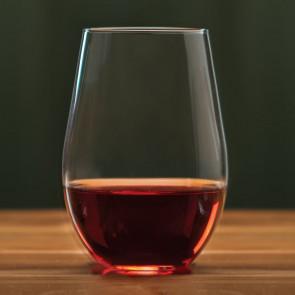 Stemless Red Wine (07-943)