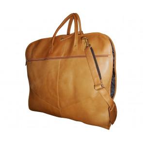 Regent Garment Bag (92169)