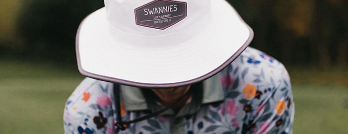 Swannies Slider 4